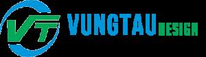 logo Vung Tau Design
