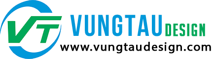 Thiết kế website giá rẻ Vũng Tàu, Website Vũng Tàu